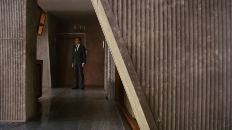 High Rise movie trailer via theoctopian.com